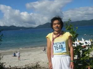 H27田沢湖、十和田湖 (17)