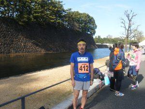 皇居マラソンH28 (12)